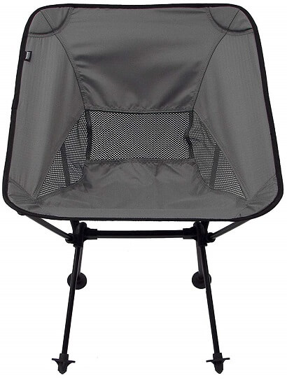 4. TravelChair Joey Chairs