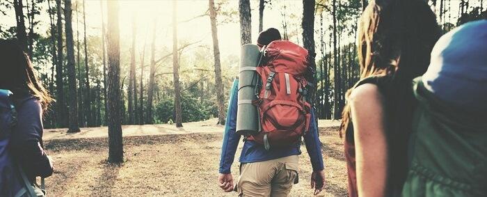 Camping Tricks | Camping Carnival