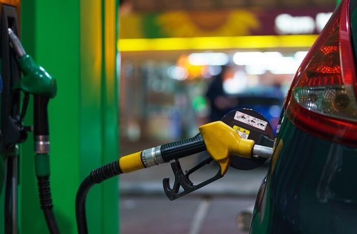 Fuel Efficiency pop up campers weigh