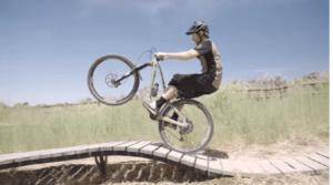 Mountain Bikes Under $500