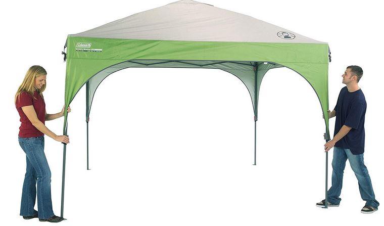 Beach Tent Canopy